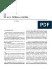 cap2.11.pdf