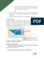 APL 1.2 Física 10ºAno