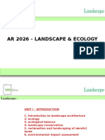 landscape and ecology-1