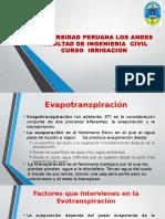 2.- DIAPOSITIVAS MODULO 02.pptx