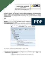 Manual Proceso Entrega Atunec SD