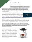 Article   Compañias Aseguradoras (6)