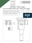sirona orthophos plus dental x ray service manual pdf vacuum rh scribd com Repair Manuals Repair Manuals