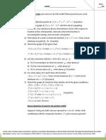 ap_calculus_quiz4_winter06