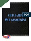 Circulation Syok Management_edit by Dr Ida Nov 11