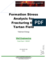 T11 Tartan Fracture Field Stress Analysis REV A.pdf