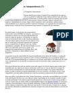 Article   Compañias Aseguradoras (7)