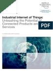 WEFUSA_IndustrialInternetOfThingsReport2015