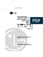 lg-ht902pb-owner-s-manual.pdf