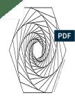 3d Pattern 1