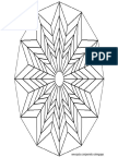 3d Pattern 4