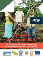 Tomo 7 Escuelas de Campo - ECAS (vf)
