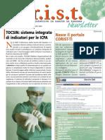 CoristNews_7_2010