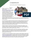 Article   Compañias Aseguradoras (8)