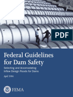 Federal Guidelines for Dam Safety.pdf