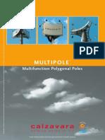 Palo Multifunzionale