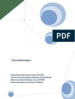 Primera Entrega Etica Empresarial-4 - EnVIADO