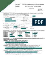 dap an de thi thu DH dot 1 nam 2013 truong chuyen LeQuy Don Quang Tri[1].pdf