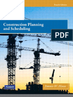 Construction+Planning+and+Sched+-+Hinze,+Jimmie+W_.pdf