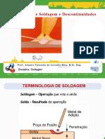 2 Tec. Met. Soldagem- Terminologia e Descontinuidades.14.2