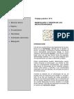10_Morfología_y_Tinción (1)