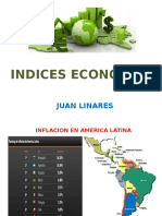 economiaenamericalatina2013-140328160342-phpapp02