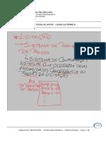 Analista DAdministrativo FabricioBolzan Lousaeletronica Aula08 091111 Cristiane Matprof