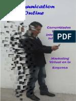 Revista Comunidades Virtuales.pdf