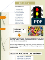 SEÑAES DE TRÁNSITO-GRUPO 2.pptx