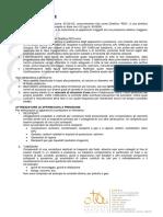 Direttiva PED 97-23-CE Novita Principali