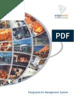 Edgetech Catalogue.pdf