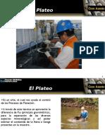 Plateo_