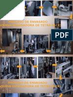 diapositivas de powert point