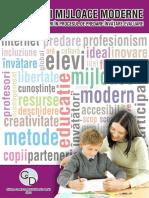 Metode si mijloace moderne utilizate de invatatori.pdf