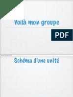Ud1 Presentation 1a1