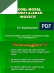 Model Pembelajaran_2.ppt