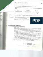 Nomenclatura de alcanos y cicloalcanos.pdf