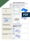 Mastercam for SolidWorks Work Flow