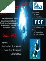 diving.pdf