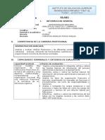ITEC.docx