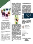 Folder Oligoterapia.pdf