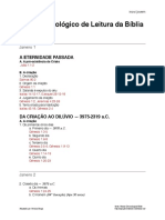Plano de Leitura Cronolo Gica Da Bi Blia Janeiro 2016 (1)