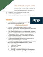 Evidencia de aprendizaje 2 POT.doc