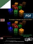 a02 BD-I - Modelo Entidade Relacionamento