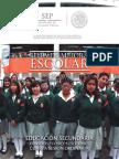 4a SESION C.T.E secundaria.pdf