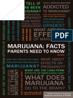 08  marijuana facts parents need to know