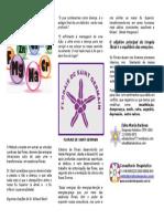Folder- Terapia Floral - Consultorio Terapeutico.doc