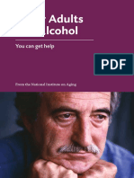 11  older adults and alcohol
