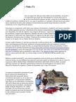 Article   Seguros De Vida (7)