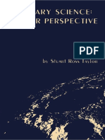 Planetary Science - A Lunar Perspective.pdf